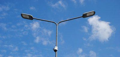 BERD finanteaza cu 15 milioane de euro infrastructura verde din Craiova