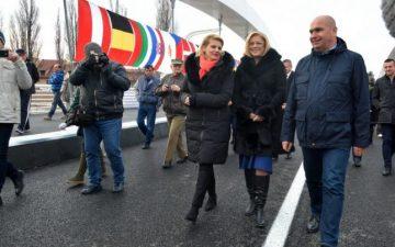 Romania risca sa piarda 600 de milioane de euro din fonduri europene