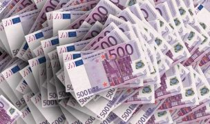 Fonduri-Europene-2.jpg