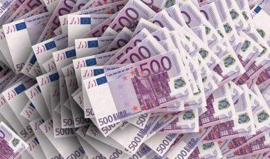 Municipiul Suceava are în plan atragerea a 32 de milioane de euro din fonduri europene, pentru investiţii