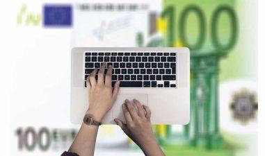 Fonduri europene 2019: Cate 500.000 – 3,5 milioane Euro pentru mici firme IT. Cand se depun proiectele