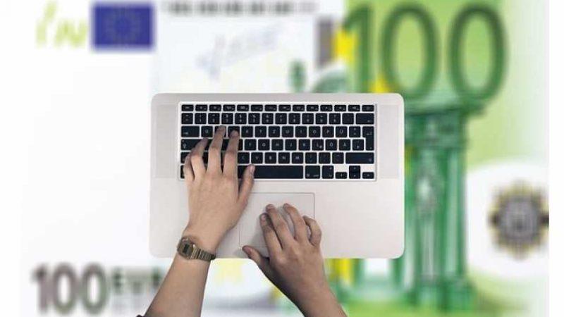 Fonduri europene 2021-2027: 4 noi linii pentru startup-uri, la orașe și sate