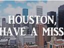 Misiune economica Afaceri.ro in Texas, orasul Houston 2019