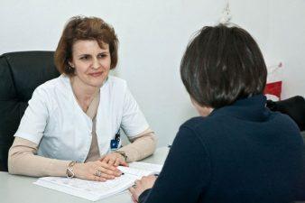 Ministerul Sanatatii: Cel putin 30.000 femei vor beneficia de screening pentru cancerul de san, in 2019