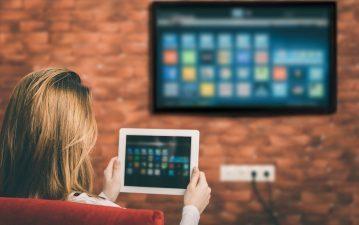 Oportunitate pentru IT-iști români: 10.000 Euro, premiu de la Samsung, într-o competiție, la București