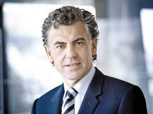 Cine este marele castigator al ajutoarelor de stat: austriacul Michael Tojner