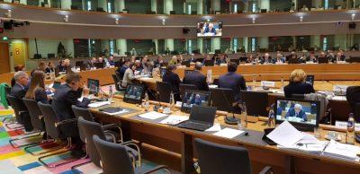 Petre Daea: Politica agricola comuna aduce o contributie majora la cresterea coeziunii zonelor rurale si la mentinerea vitalitatii si competitivitatii agriculturii europene