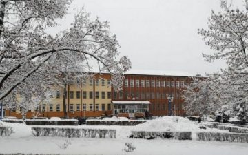 Policlinica din Hunedoara va fi reabilitata si dotata cu echipamante noi, achizitionate pe fonduri europene