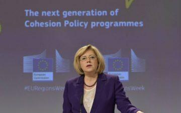Dezastru la absorbtia de fonduri UE pentru combaterea somajului tinerilor: zero lei cheltuiti in trei ani