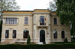 Galati: Investitii de 15,5 milioane lei, decontate din fonduri europene
