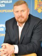 Dorin-Nicolae-Lojigan-229x300.jpg