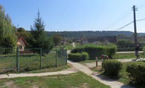 Foto1-alei-bicliclete-Bazna.jpg