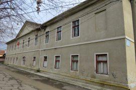 Foto4-spital-Zlatna.jpg
