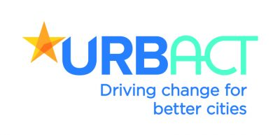 """Cerere de propuneri de proiecte URBACT III 2014-2020 – """"Retele de planificare a actiuni"""