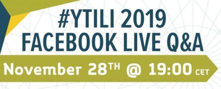 YTILI-Live-Chat-Staff.jpg