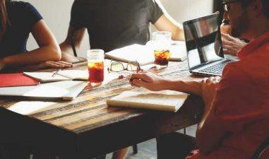 Start inscrierilor pentru startup-uri romanesti: Investitii de pana la 1 milion Euro