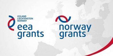 fonduri-norvegiene-pentru-educatia-copiilor-si-tinerilor-in-situatii-de-risc.jpg
