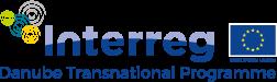 Lansarea celui de-al treilea apel de propuneri de proiecte Programul Transnational Dunarea