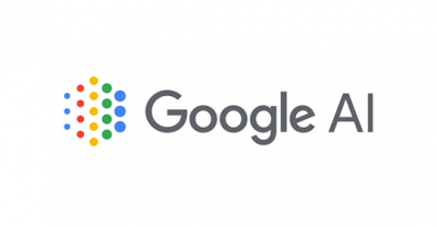 Google.org is issuing an open call to organizations around the world to submit their ideas for how they could use AI