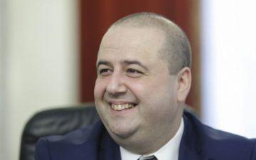 Curtea de Conturi, condusă de unul dintre locotenenţii lui Dragnea, a refuzat de trei ori să facă un control la PSD privind cheltuirea banilor din subvenţie