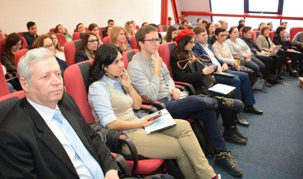Forumul-Tinerilor-Antreprenori.jpg