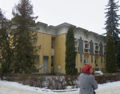 Foto1-Casa_cultura_Gheorgheni.jpg