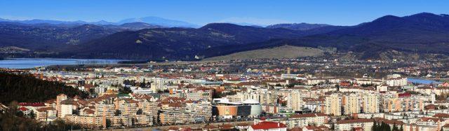 Ramnicu-Valcea.jpg