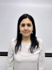 Sarai Licona: Spanish and Romanian cultures are very different. However, in both continuous training opportunities are generated to promote the entrepreneurial culture among young people