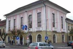 Finanţările nerambursabile acordate asociaţiilor şi fundaţiilor de către municipiul Bistriţa au fost reduse la jumătate