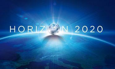 """Cerere de propuneri de proiecte """"Orizont 2020"""" – invățămnt deschis și colaborare privind educatia pentru stiinte"""