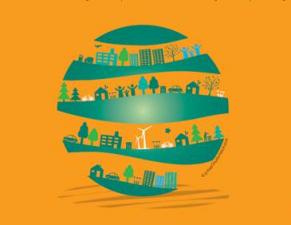 """Cereri de candidatura pentru evenimentul """"Saptamana Europeana a Regiunilor si Oraselor"""""""