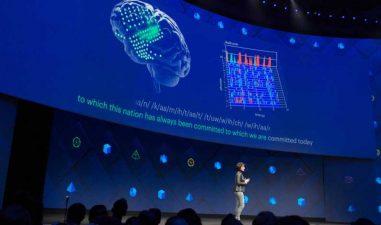 Fond de investiţii de 53 milioane euro caută startup-uri cu ajutorul inteligenţei artificiale