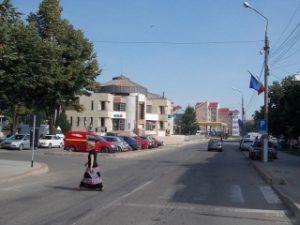 Cel mai sărac oraș din România, adus în paragină de o fraudă masivă cu fonduri europene