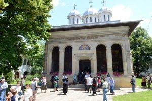 manastirea-caldarusani-300x199.jpg