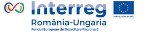 Programul Interreg V-A Romania-Ungaria – intalnire tehnica privind perioada de programare 2021-2027