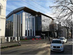 Investiţie de aproximativ un milion de euro pentru eficientizarea activităţii Primăriei Galaţi