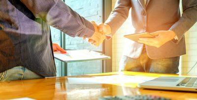 Credite pentru afaceri mici. Finanțarea potrivită la început de drum