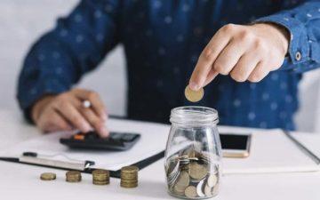 Ajutoarele de 1 miliard Euro pentru IMM, PFA, ONG: 7 bănci, admise ca partenere de implementare