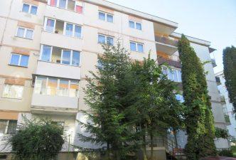 POR: Alte nouă blocuri de locuințe reabilitate termic la Timișoara