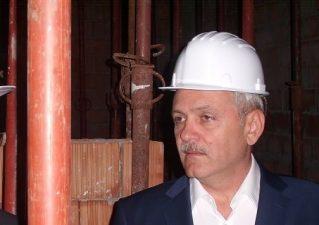 Reuters, despre Fondul lui Dragnea: Criticii spun că fondurile destinate investițiilor interne cad pradă corupției