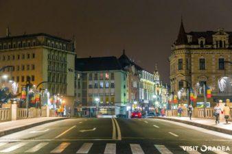 Cine sunt anonimii care au pus Oradea pe harta proiectelor europene