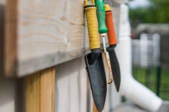 Cezo, magazinul cu uneltele de gospodărie de care aveți nevoie