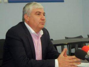 Primăria municipiului Giurgiu are în implementare proiecte europene de peste 30 de milioane de euro