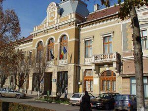 Proiecte de peste 70 milioane euro, depuse de Primăria Deva la ADR Vest