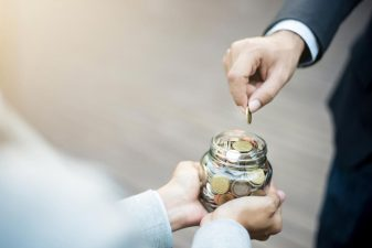 Redirectionarea cotei de 2% din impozit – prevederi legale, beneficiari, depunere formular