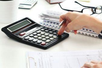 APIA a primit peste 580.000 de cereri unice de plată în cadrul campaniei 2019