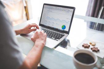 Noi fonduri de investiții de 2 miliarde dolari pentru firme IT, prin Index Ventures