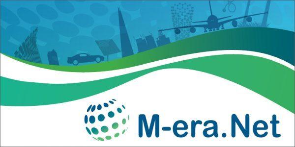 m-era.net_hg_800x400.jpg