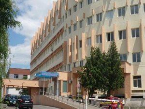 Fonduri pentru proiectarea unui nou spital de urgenta in jud. Neamt