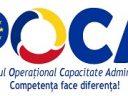 POCA: Standardele de control intern managerial si metodologiile aferente implementarii acestora in administratie